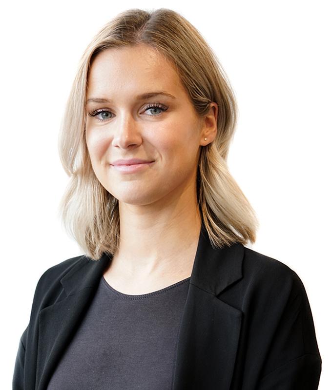 Jennifer Williams - Professionals - Avison Young Vancouver